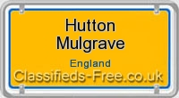 Hutton Mulgrave board